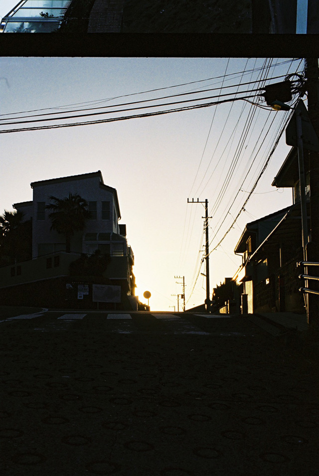 untitled_images8_07
