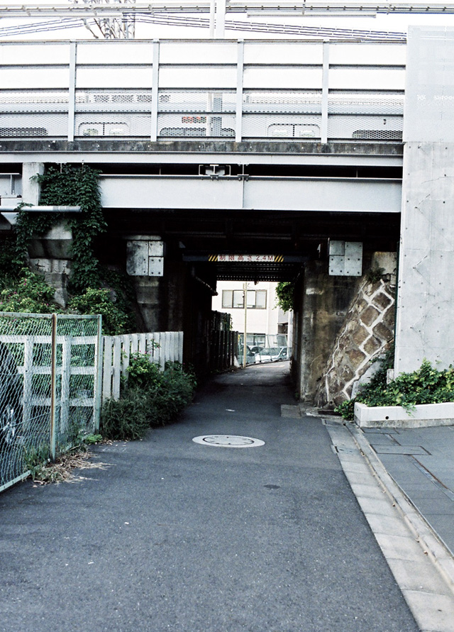 untitled_images8_19