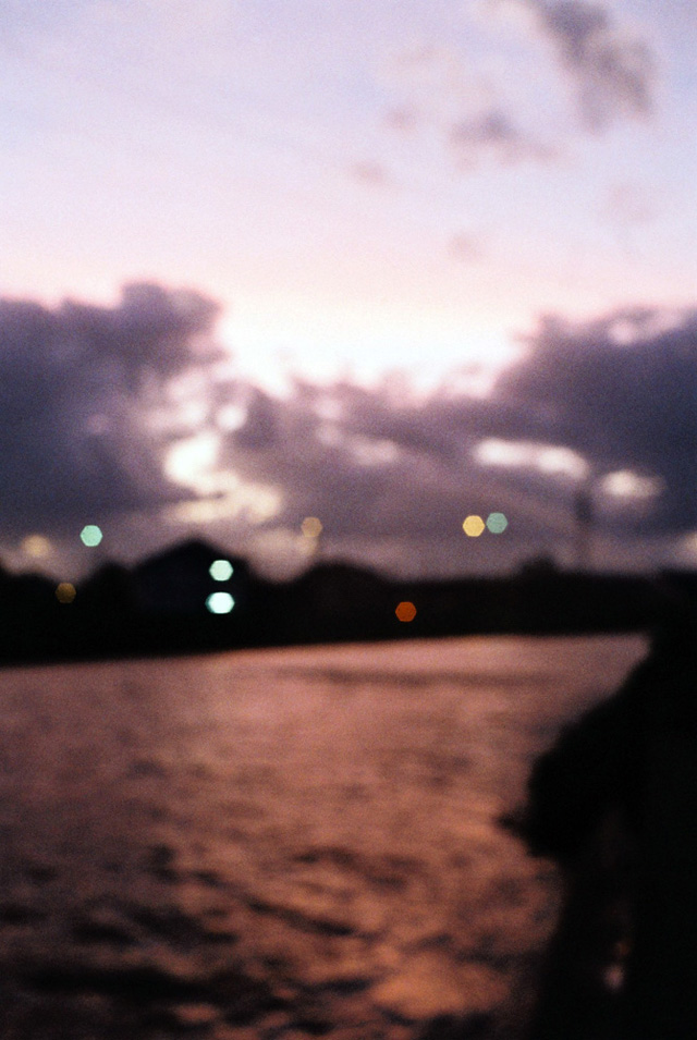 untitled_images8_26