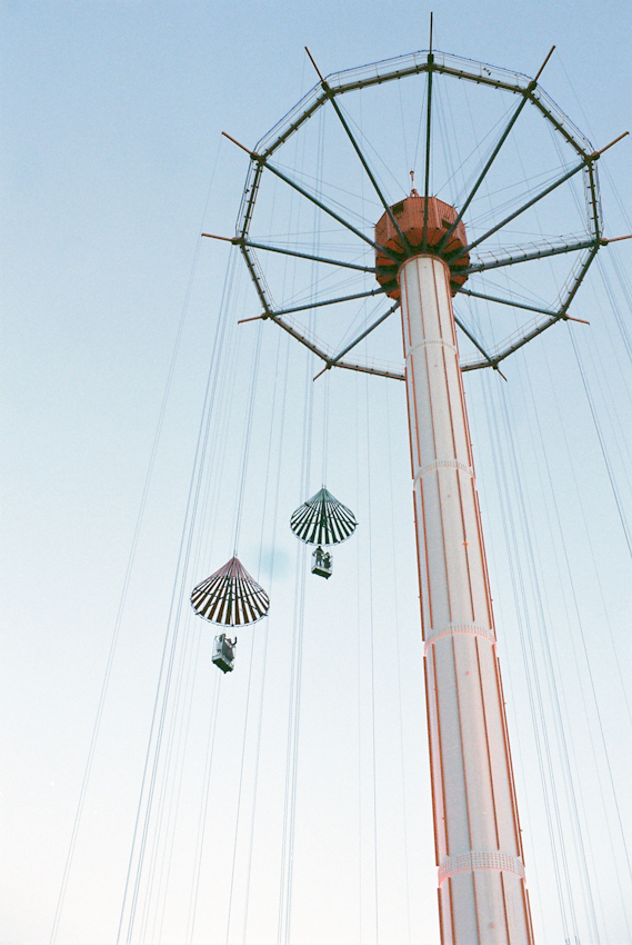 untitled_images12_02
