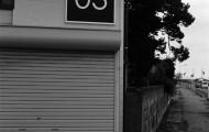 竹内いつか 写真#604