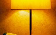 竹内いつか 写真#3161