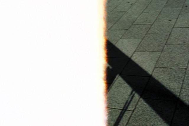 竹内いつか 写真#4512