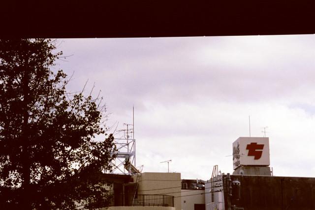 竹内いつか 写真#4551